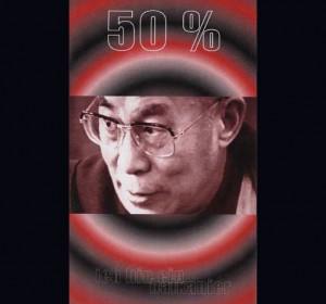 50_posto (1)