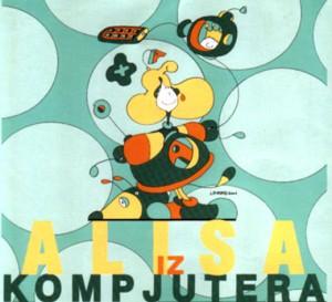 Alisa-iz-kompjutera1