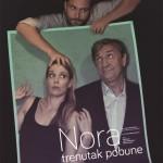 nora-plakat-429-x-600