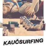 plakat_kaucsurfing-500-x-710