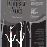 san-ivanjske-noci_plakat-424-x-600