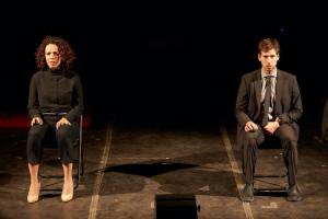 predstava-budjenje-2