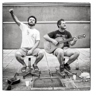 zlice-i-gitara_foto-3smanjena