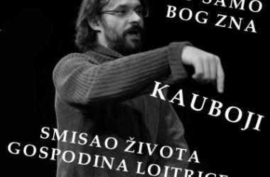 feature-smanjena-kauboji-sasa-nazivi-predstava
